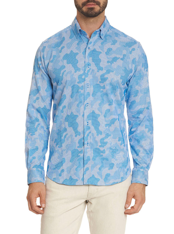 COLBY SPORT SHIRT