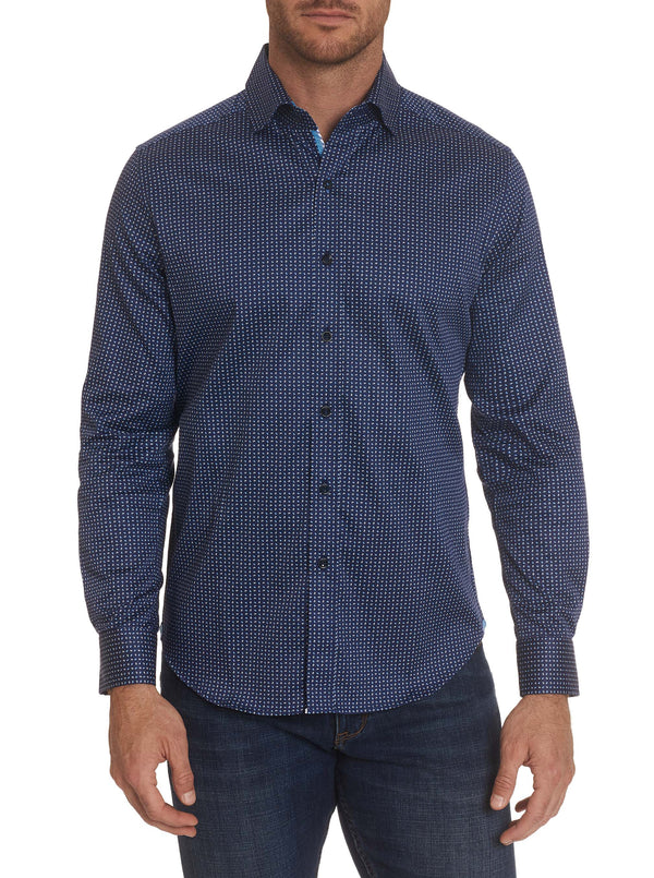 LYNCH SPORT SHIRT