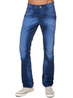 PURPLE HAZE SLIM FIT JEANS
