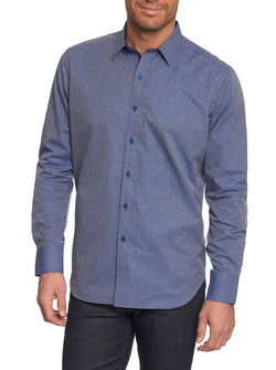 NORTH CREEK SPORT SHIRT BIG
