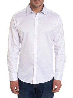 BOLTON SPORT SHIRT TALL