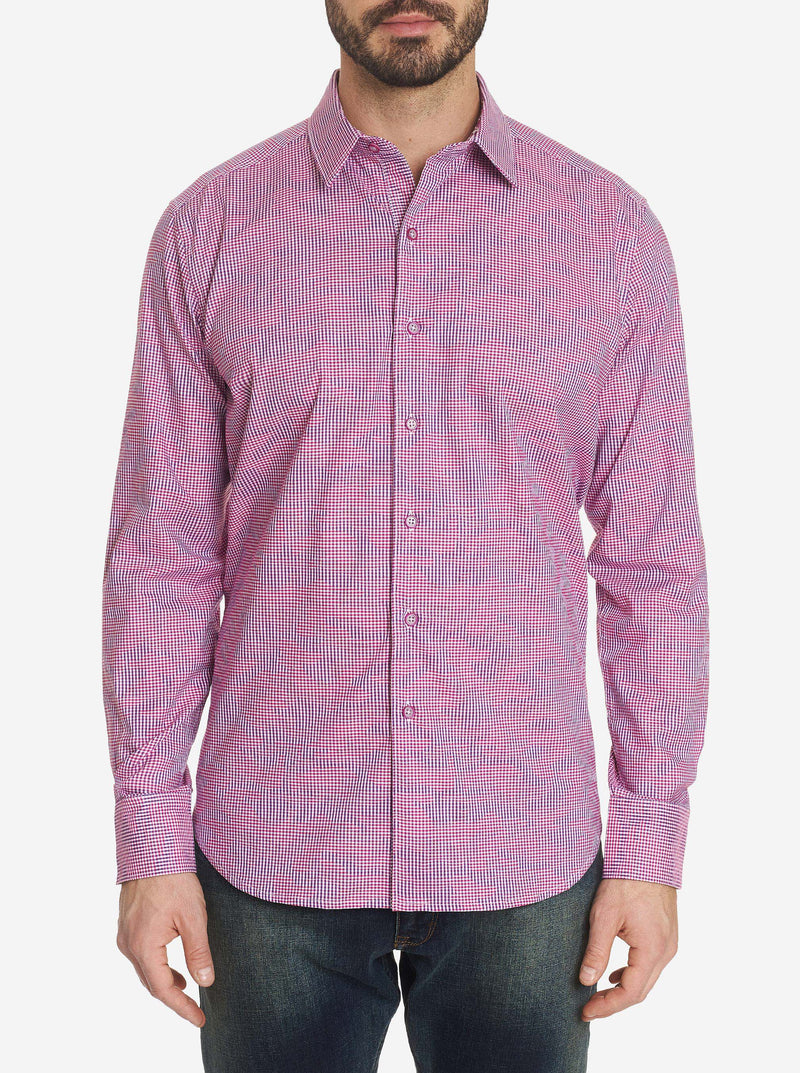 ORSON SPORT SHIRT BIG