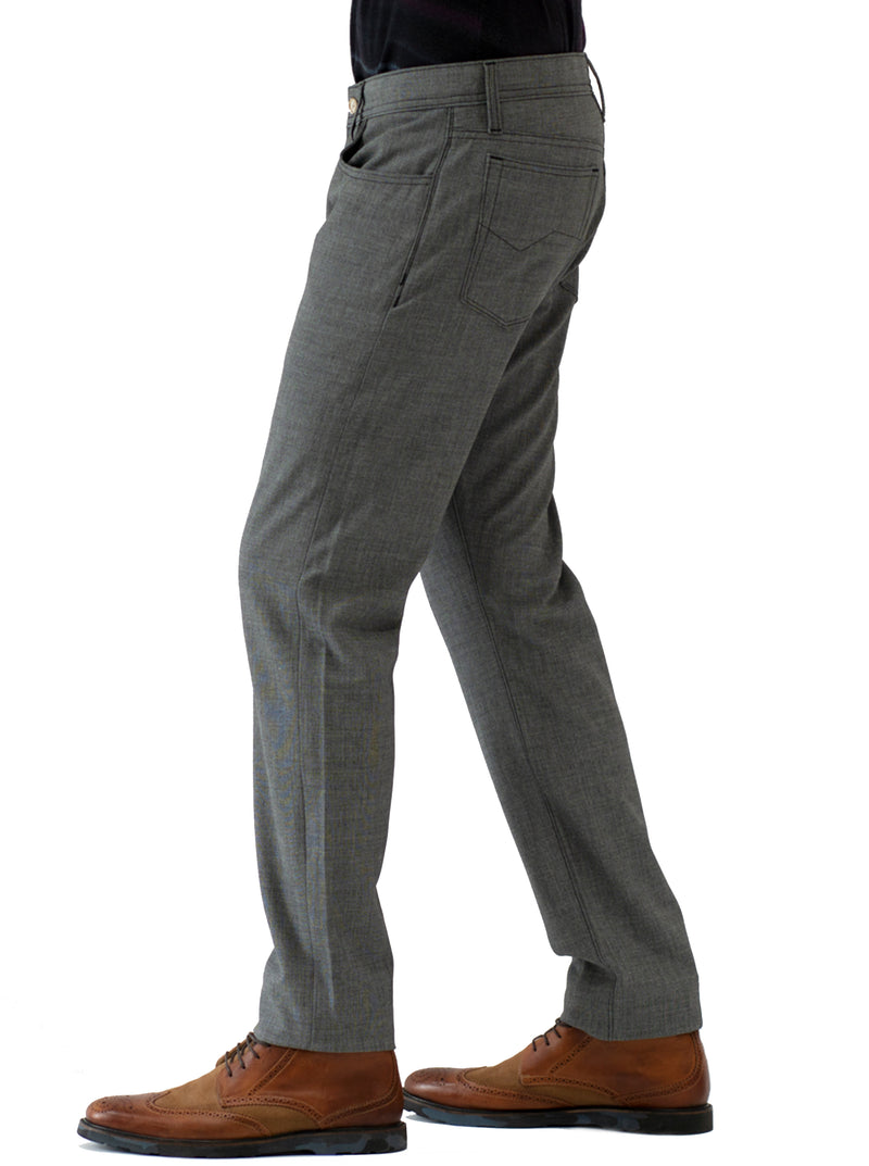 GREER PERFECT FIT PANTS