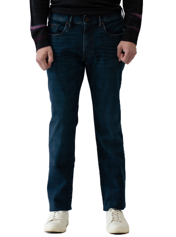 LEON PERFECT FIT JEANS