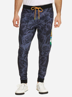 LIMITED EDITION SKYRISE PANTS
