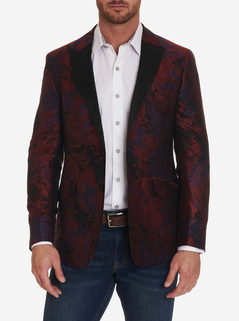 DREAMLIKE SPORT COAT