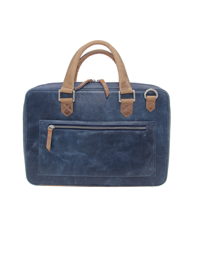 ACCOLADE SLIM PORT BAG