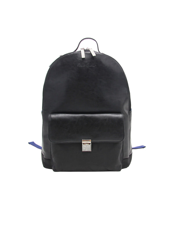 GIOTTO BACKPACK