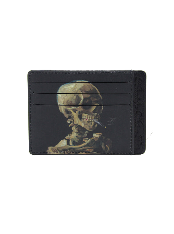 RADICAL FORRAY CARD CASE
