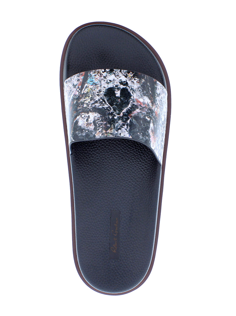 HANDLEY SANDAL