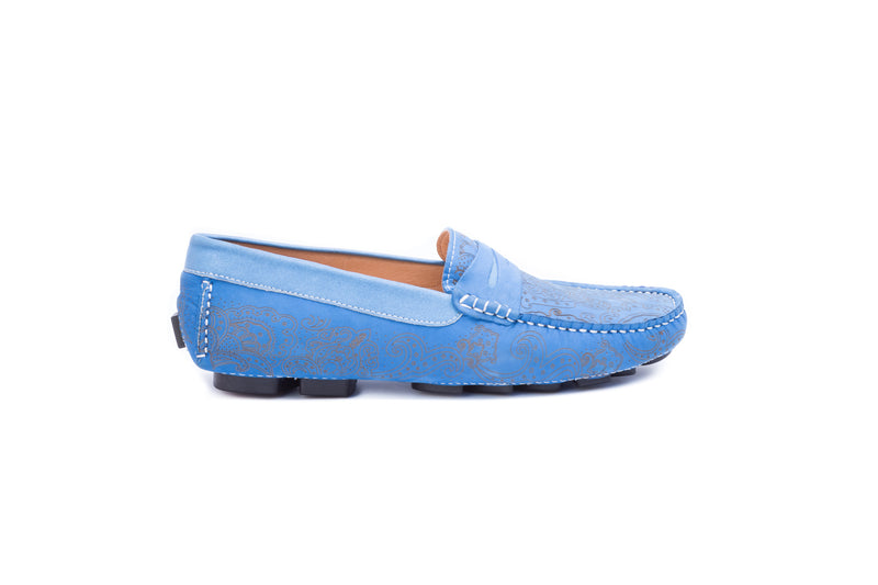 RAMPA LOAFER