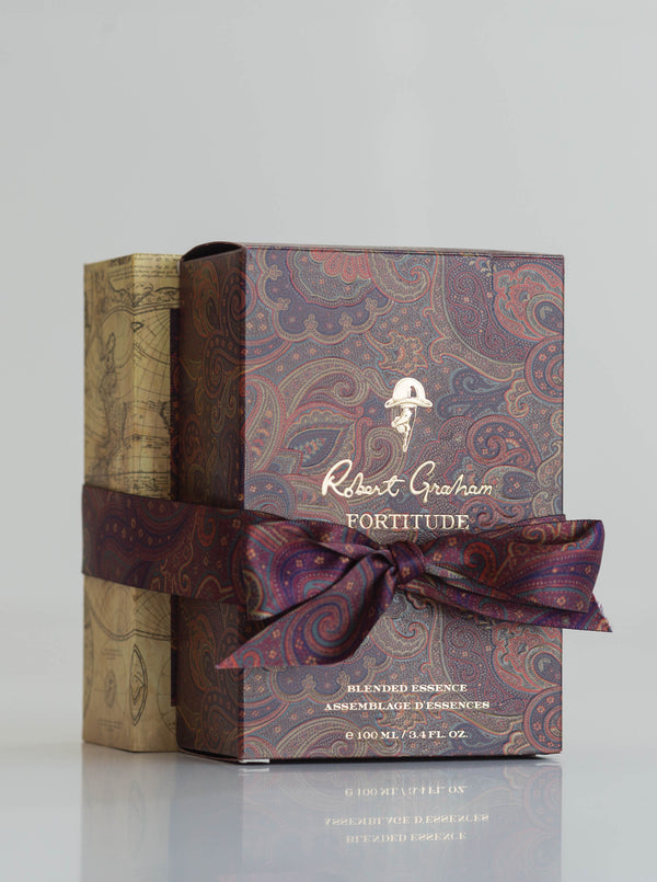 Robert Graham FORTITUDE Gift Set