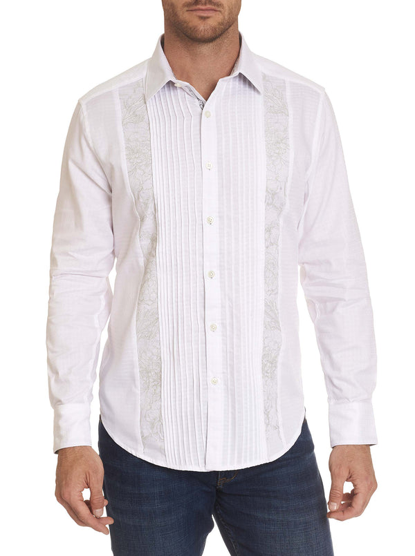 ESTATE SPORT SHIRT