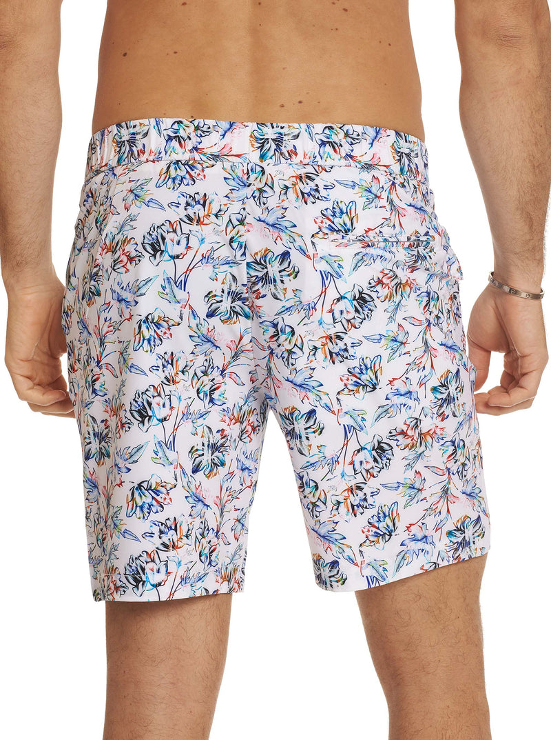 DRAGON FLY SHORTS