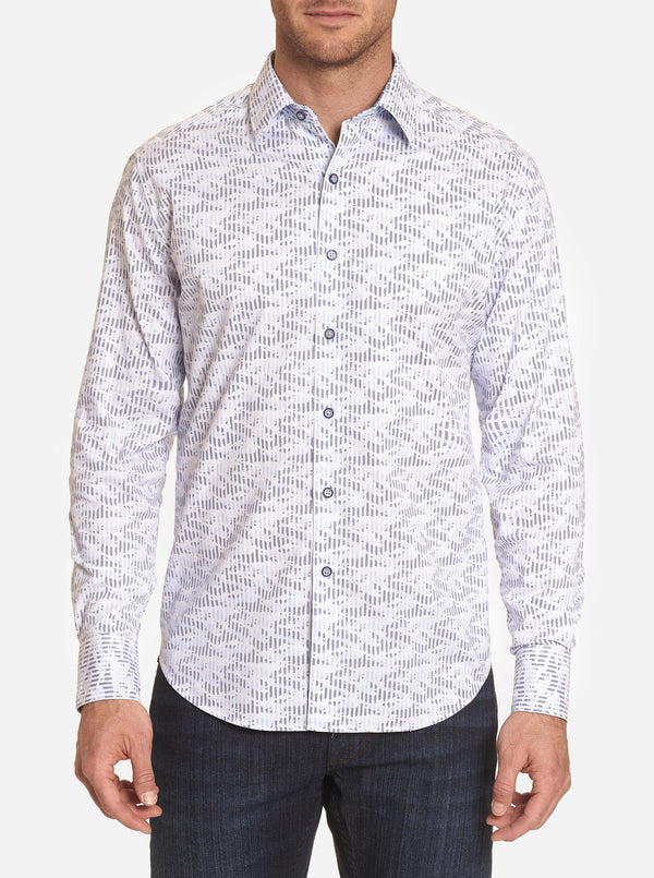 CAHUENGA SPORT SHIRT BIG