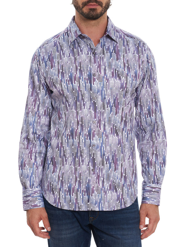 RIVERS SPORT SHIRT
