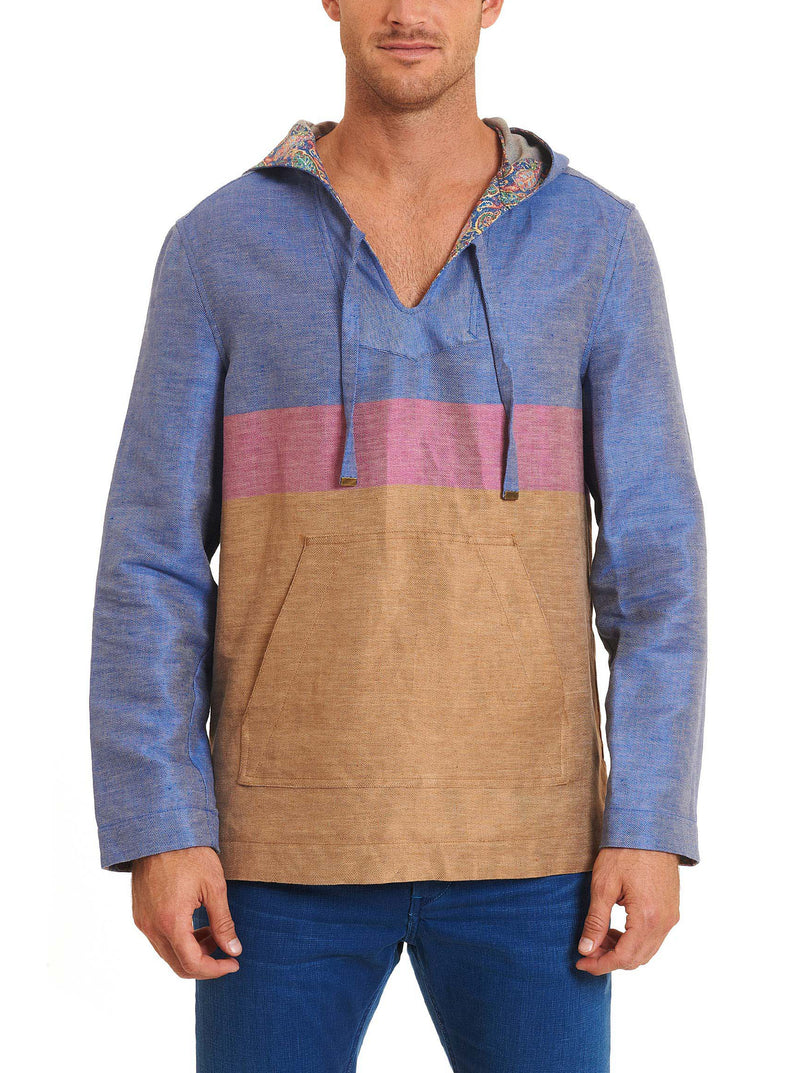 FISH CREEK OUTERWEAR