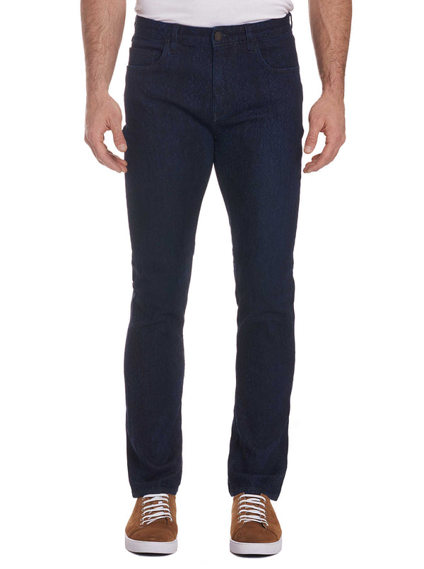 PASEO PERFECT FIT JEANS