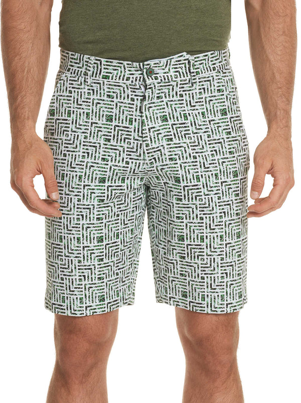CRISTOBAL SHORTS