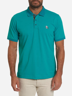 EASTON POLO