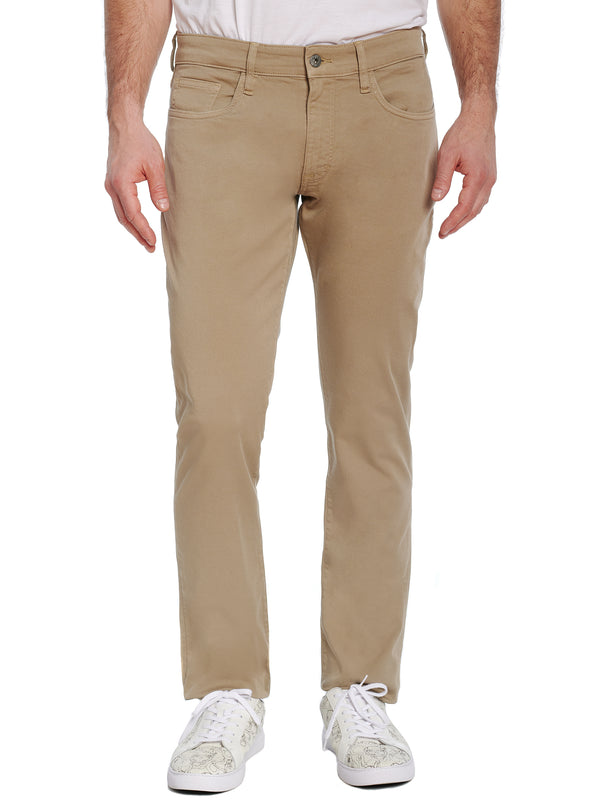 FORTE PERFECT FIT PANTS