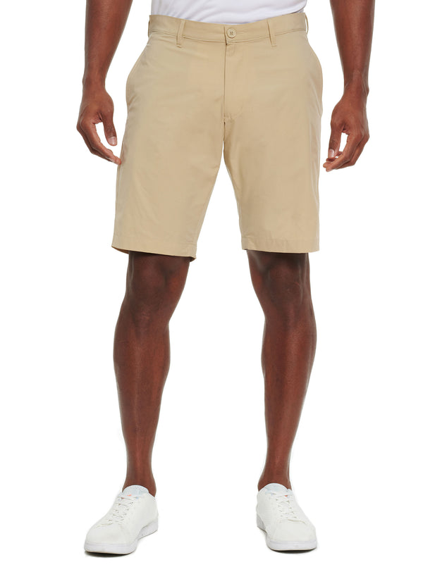 DEACON PERFORMANCE SHORTS