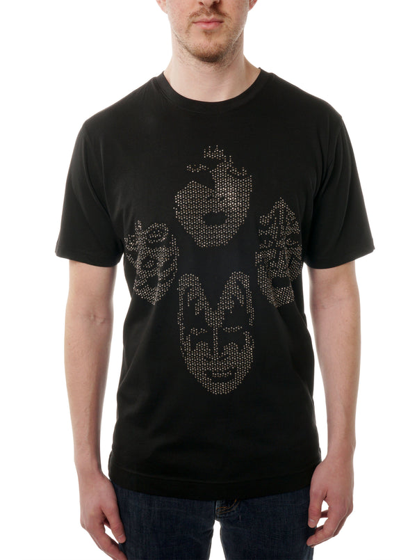 MONSTERS T-SHIRT TALL
