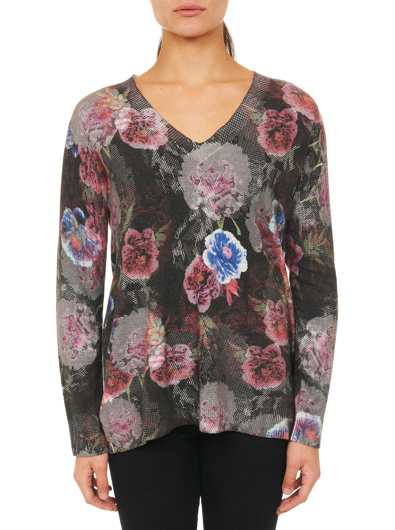 ADAIRE SWEATER