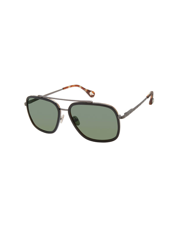 LOUIS AVIATOR SUNGLASSES