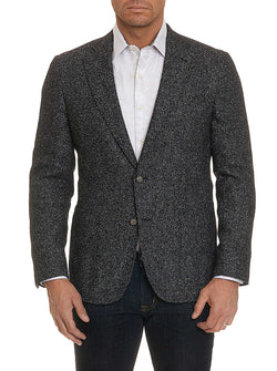 CHESTER SPORTCOAT