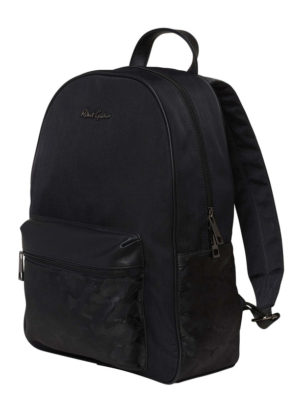GWP BACKPACK