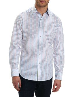 BORA SPORT SHIRT BIG