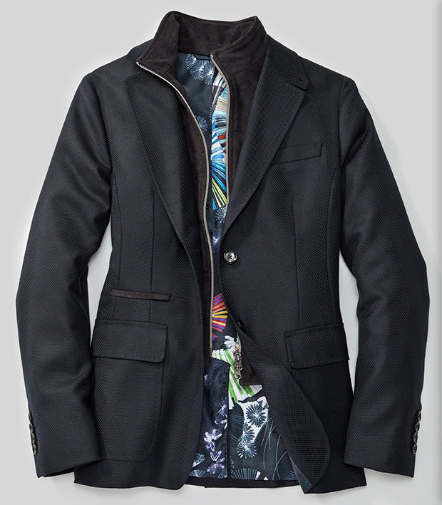 Shop Womens Sport Coats