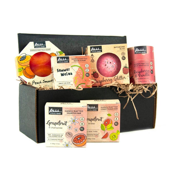Treat yourself Gift Pack