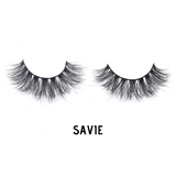 Savie Mink Lashes