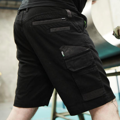 Workwear - Shorts