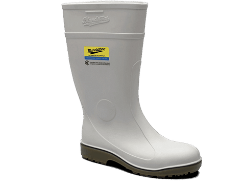 Blundstone Armorchem Safety Gumboot 006