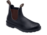 B500 Blundstone Elastic Sided Work Boot - Non Safety