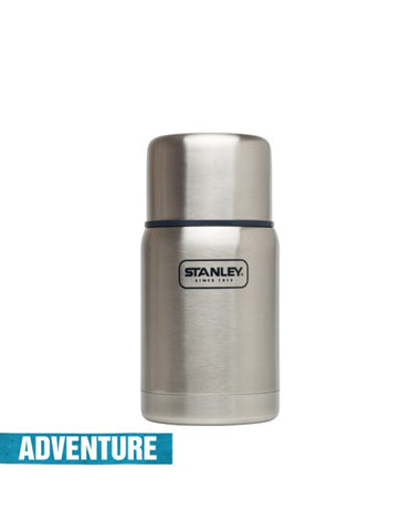 Stanley Classic Series Vacuum Food Flask
