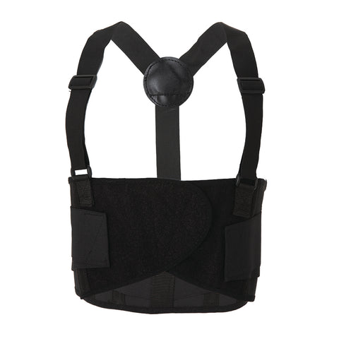 Back Support Belt BB