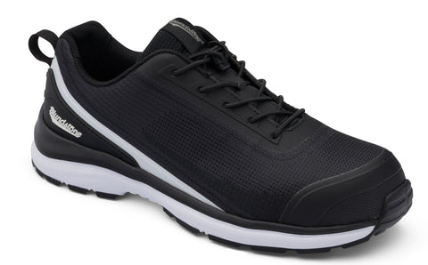 Blundstone Safety Jogger 793