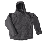 Brahma Cradle Mountain Soft Shell Hooded Jacket