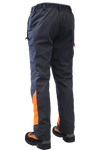 T11DM Clogger Defender Chainsaw Trousers