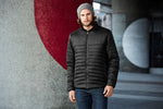 J750M Biz Collection Expedition Mens Jacket
