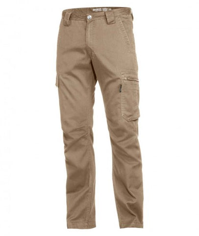 K13290 King Gee Narrow Tradie Summer Pant
