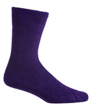King Gee Ladies Bamboo Work Sock K49270