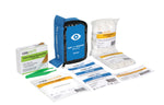 Eye & Wound Module First Aid Kit M2