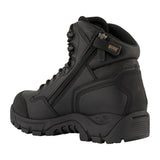 Magnum Precision Max Zip Sided Waterproof Safety Boot MPN100