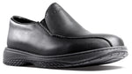 RCBN Redback Chef Slip On - Non Safety Shoe
