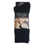 Ranger Australian Made Wool Socks